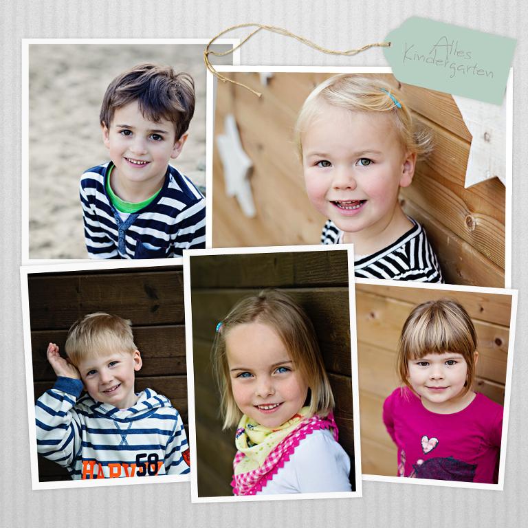 kindergartenfotos osnabrück kindergartenfotograf2