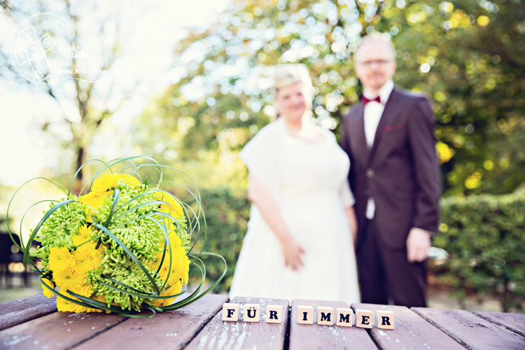Fotograf Hochzeit, Hochzeitsfotograf Osnabrück, Hochzeitsfotos Osnabrück, Hochzeit Bad Iburg, Hochzeitsfotos Bad Iburg (1)
