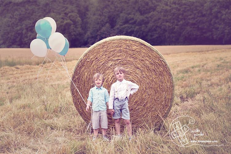 Kinderfotos Osnabrück, Kinderfotograf Osnabrück, Fotograf Osnabrück, Luftballon Foto Osnabrück (3)