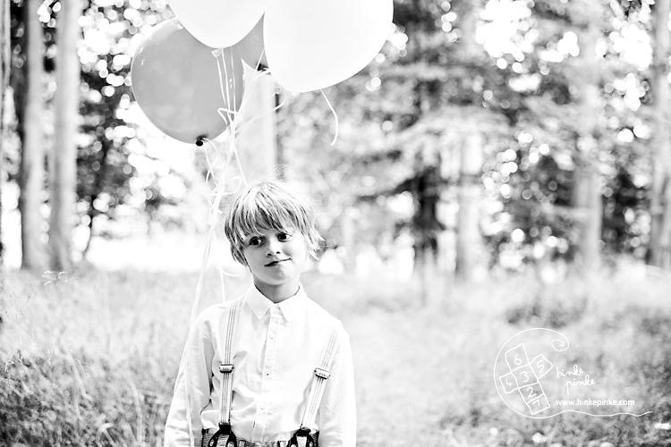Kinderfotos Osnabrück, Kinderfotograf Osnabrück, Fotograf Osnabrück, Luftballon Foto Osnabrück (5)