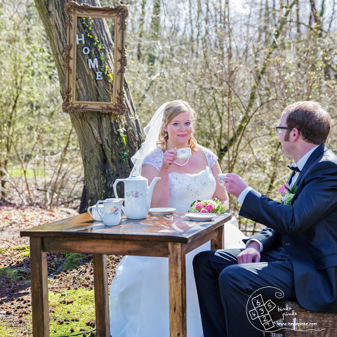 Hochzeitsfotos Lengerich, Fotograf Tecklenburg, Hochzeit Tecklenburg, Hochzeitsfotograf Tecklenburg, Hochzeitsfotograf Münster, Hochzeitsfotograf Osnabrück (1)