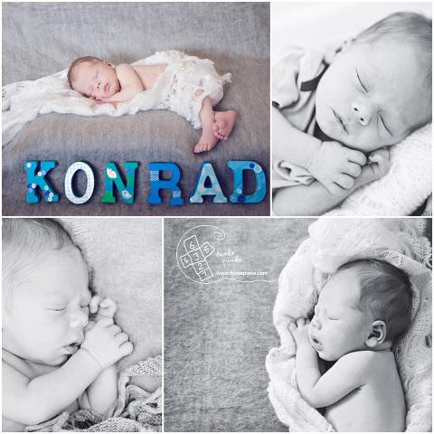 Fotograf Osnabrück, Fotograf Münster, Babyfotos Münster, Babyfotos Osnabrück, Neugeborenenfotos zu Hause, Outdoor Babyfotos (1)