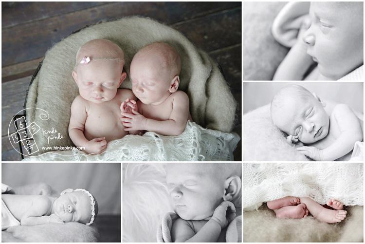 Zwillinge Neugeborenen, Babyfotos Osnabrück, Babyfotograf Osnabrück, Neugeborenenfotos Osnabrück, Fotograf zu Hause (2)