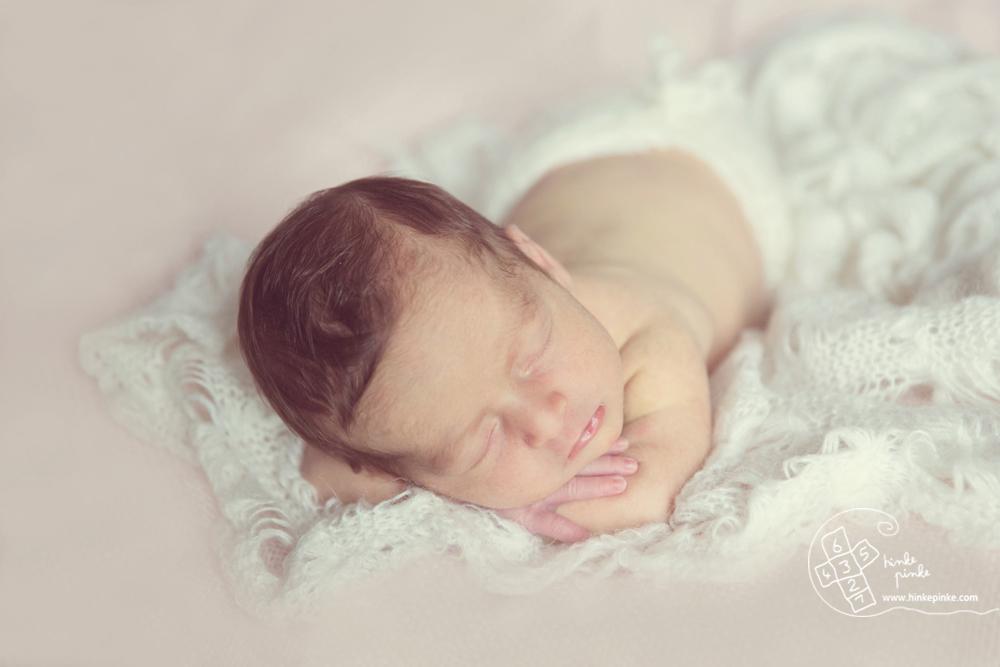 Neugeborenenfotos Osnabrück Babyfoto Osnabrück Elise (4)