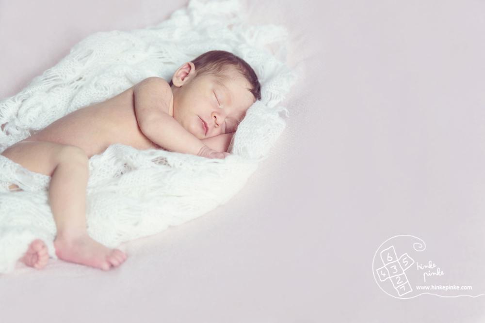 Neugeborenenfotos Osnabrück Babyfoto Osnabrück Elise (5)