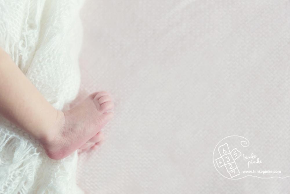 Neugeborenenfotos Osnabrück Babyfoto Osnabrück Elise (6)