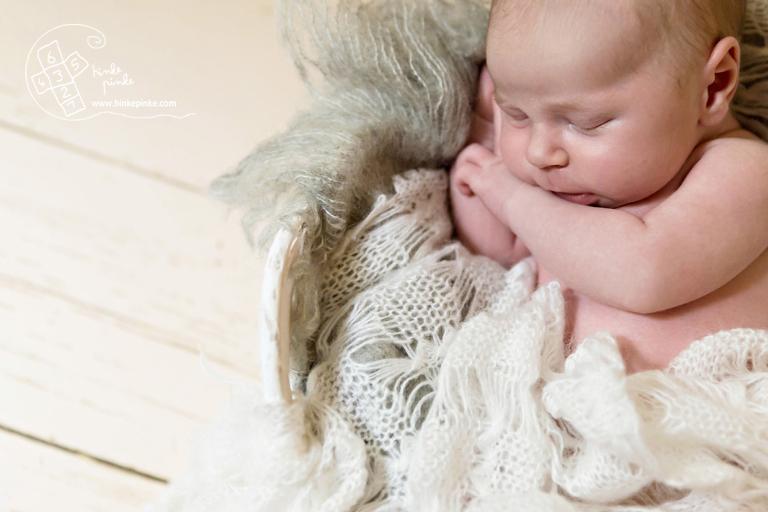 Babyfotos Neugeborenenfotos (1)