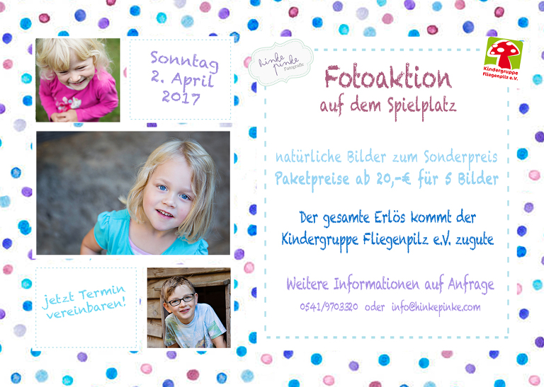 flyer spendenaktionweb
