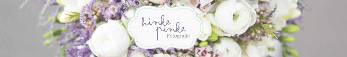 Hinke Pinke Fotografie logo