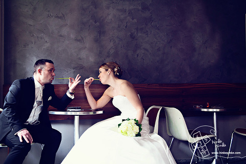 Fotograf-Hochzeit-Osnabr-C3-BCck-Fotograf-Hochzeit-M-C3-BCnster-Fotograf-Hochzeit-Lingen-Fotograf-Hochzeit-NRW-Niedersachsen-Foto-Hochzeit-Hochzeitsreportage-Hochzeitsfotos-Hochzeitsfotograf-Osnabr-C3-BCck-Hochzeitsfotogr-9-