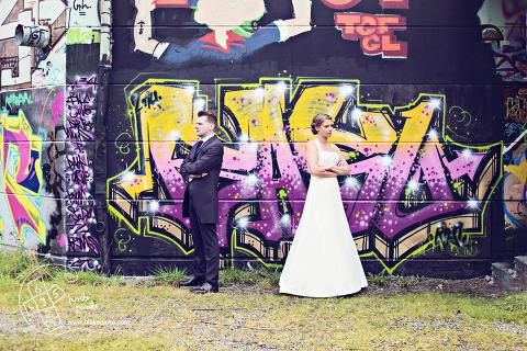 Hochzeitsfotografie Dissen, Fotobooth Osnabrpck, Fotograf Osnabrück (4)