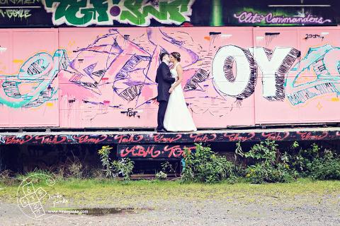 Hochzeitsfotografie Dissen, Fotobooth Osnabrpck, Fotograf Osnabrück (5)