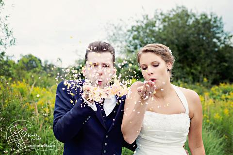 Hochzeitsfotografie Dissen, Fotobooth Osnabrpck, Fotograf Osnabrück (7)