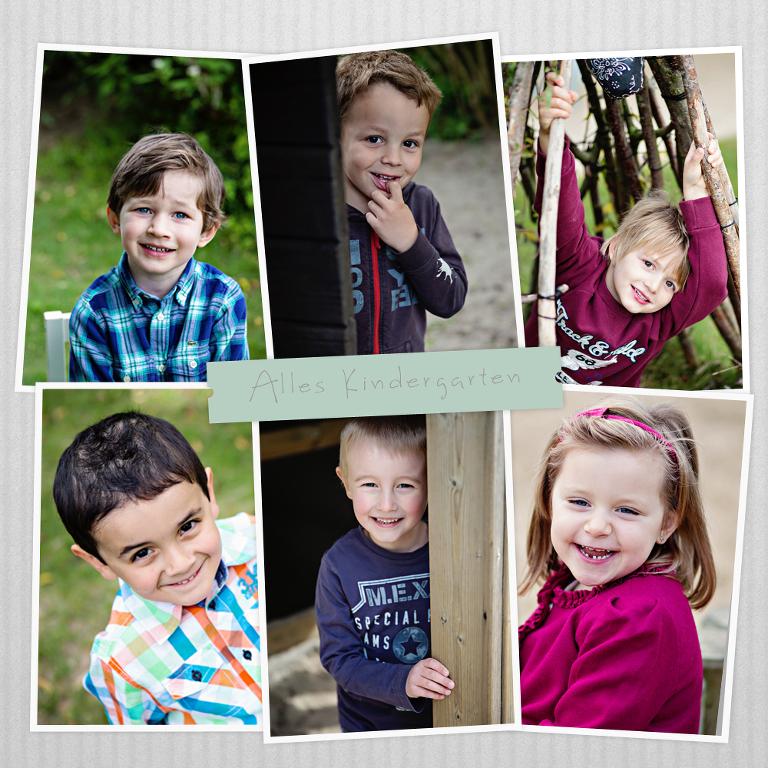 Kindergartenfotograf Osnabrück, Kindergartenfotos Osnabrück