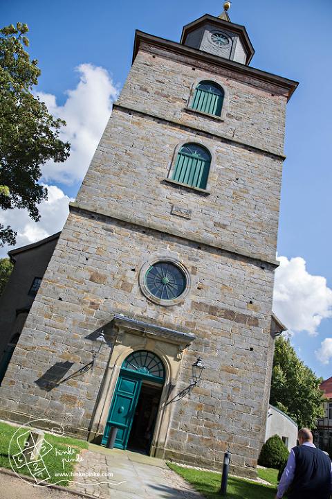 Hochzeit Hoya, Hochzeit Martinskirche Hoya, Fotos Standesamt, Hochzeitsfotos, Hochzeitsfotografie (2)