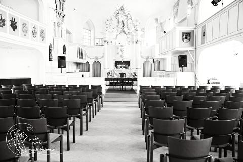 Hochzeit Hoya, Hochzeit Martinskirche Hoya, Fotos Standesamt, Hochzeitsfotos, Hochzeitsfotografie (3)