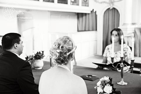 Hochzeit Hoya, Hochzeit Martinskirche Hoya, Fotos Standesamt, Hochzeitsfotos, Hochzeitsfotografie (5)