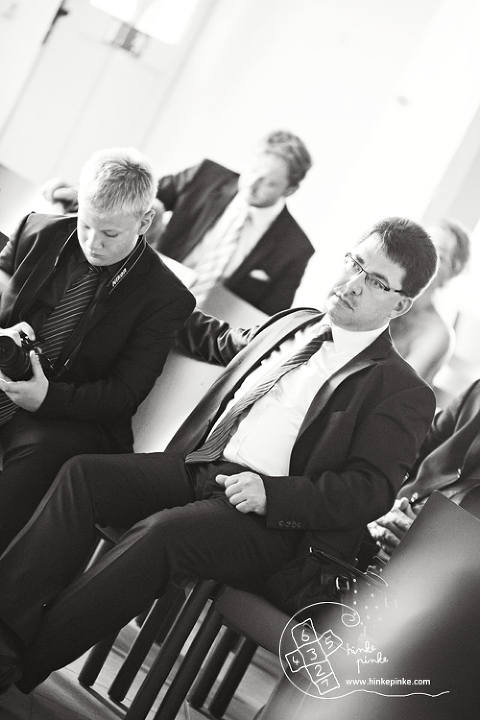 Hochzeit Hoya, Hochzeit Martinskirche Hoya, Fotos Standesamt, Hochzeitsfotos, Hochzeitsfotografie (6)