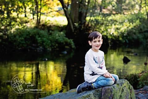 Fotograf Osnabrück Kinderfotos Osnabrück Familienfotos Osnabrück (1)