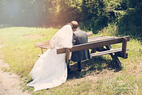Hochzeitsfotograf Landkreis Osnabrück, Hochzeitsfotos Melle, Hochzeitsfotograf Osnabrück, Hochzeitsfotograf Münster (5)