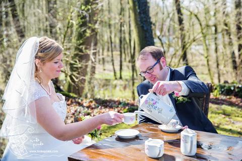 Hochzeitsfotos Lengerich, Fotograf Tecklenburg, Hochzeit Tecklenburg, Hochzeitsfotograf Tecklenburg, Hochzeitsfotograf Münster, Hochzeitsfotograf Osnabrück (2)