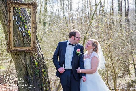 Hochzeitsfotos Lengerich, Fotograf Tecklenburg, Hochzeit Tecklenburg, Hochzeitsfotograf Tecklenburg, Hochzeitsfotograf Münster, Hochzeitsfotograf Osnabrück (3)