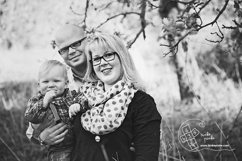 Familienfotos Osnabrück, Kinderfotos Osnabrück, Fotograf Osnabrück, Kinderfotograf Osnabrück (2)