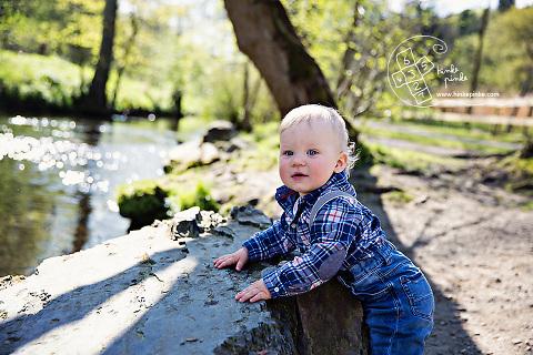 Familienfotos Osnabrück, Kinderfotos Osnabrück, Fotograf Osnabrück, Kinderfotograf Osnabrück (3)