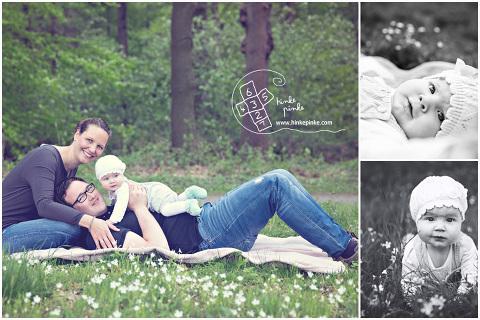 Kinderfotos Osnabrück, Babyfotos Osnabrück, Familienfotos Osnabrück, Outdoor Babyfotos (1)