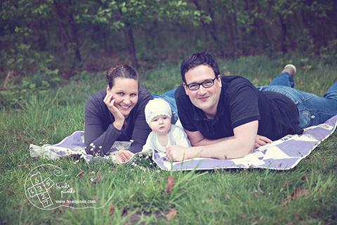Kinderfotos Osnabrück, Babyfotos Osnabrück, Familienfotos Osnabrück, Outdoor Babyfotos (3)