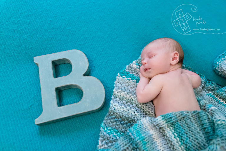 Babyfotos Neugeborenenfotos (2)