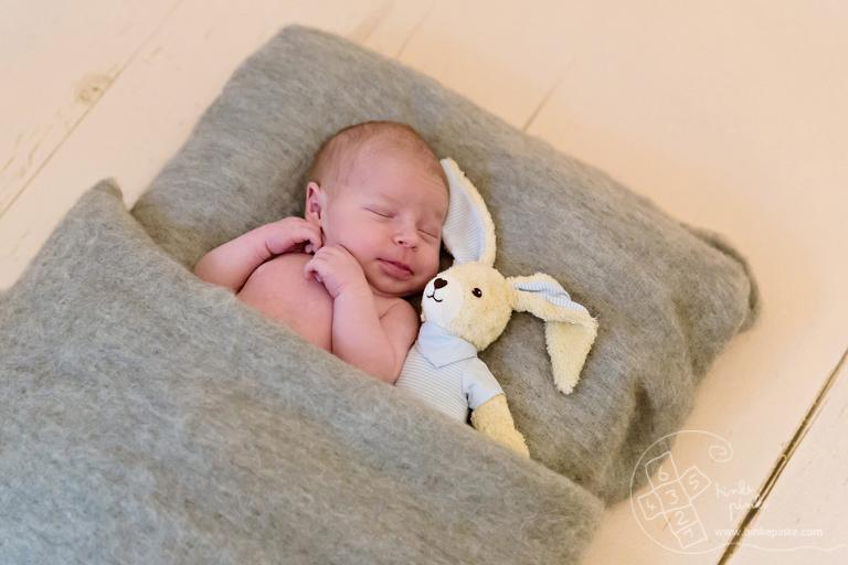 Babyfotos Neugeborenenfotos (4)