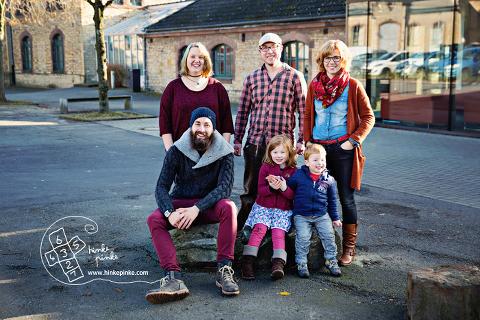 Familienfotos Osnabrück Familienfoto Fotograf Osnabrück-17