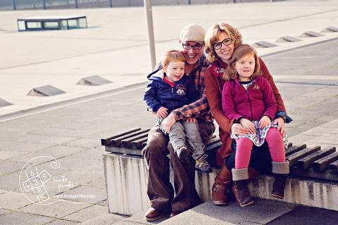 Familienfotos Osnabrück Familienfoto Fotograf Osnabrück-3