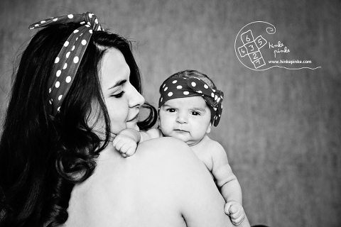 Babyfotos, Familienfotos mit Baby, Mama und Baby, Mama und Tochter, Fotografin Osnabrück-46sw
