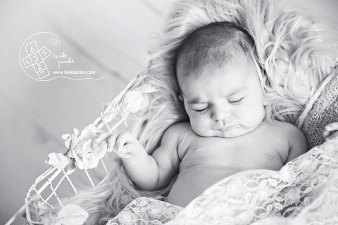 Babyfotos, Familienfotos mit Baby, Mama und Baby, Mama und Tochter, Fotografin Osnabrück-55sw