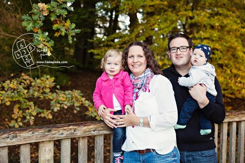 Familienfotos, Babyfotos, draußen Fotos, Familienfotograf, Kinderfotos  (1)
