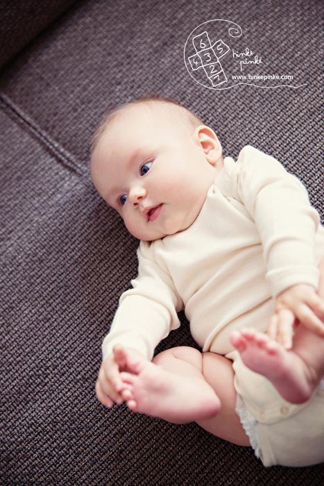 neue Babyfotos zu Hause, Homestory, ganz natürliche Fotos, Fotos zu Hause (29)