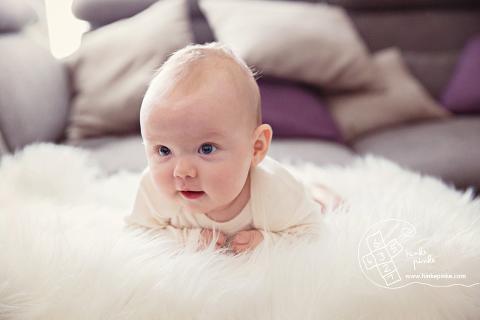 neue Babyfotos zu Hause, Homestory, ganz natürliche Fotos, Fotos zu Hause (36)